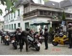 Radler Hotel Motorrad- Wellness- Hotel Zur Krone in Ebersdorf