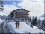 Fahrradhotel in Palmschoss / Brixen in Eisacktal