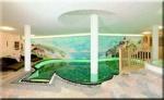 Biker Hotel Hotel Madonnina Resort and Wellness in Soraga