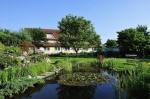 Bikerhotel Hotel Gasthaus zum Rethberg in Lübstorf