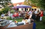 Hotel Bewertungen f�r Hotel Gasthaus zum Rethberg in L�bstorf