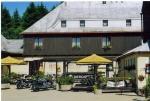 Fahrradhotel in Oberwiesenthal in Erzgebirge