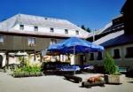 Radsport Hotel in Oberwiesenthal