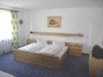 Hotel Bewertungen für Landgasthof Hotel Pröll in Eichstätt-Landershofen
