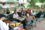Radsport Hotel in Lenzkirch / Hochschwarzwald
