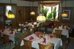 Radsport Hotel in Adelsdorf Ortsteil Neuhaus