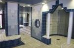Radler Hotel Hessen Hotelpark Hohenroda in Hohenroda