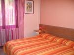 Radler Hotel Hotel La Passeggiata in Desenzano del Garda