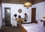 Hotel Bewertungen Gasthaus Venetrast in Imsterberg
