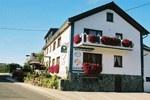 Biker Hotel Restaurant Gasthaus Eifelstube in Rodder