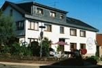 Bikerhotel Restaurant Gasthaus Eifelstube in Rodder