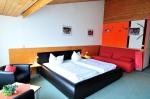 Radler Hotel Hotel Restaurant Höhenblick in Mühlhausen im Täle