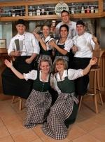Hotelbewertungen Haus Wiesengrund in Hallenberg - Braunshausen