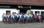 Bikerhotel Hotel Vier Jahreszeiten in St. Andreasberg