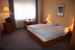 Biker Hotel Hotel Alt Holzhausen in Bad Pyrmont