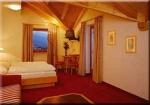Biker Hotel Hotel Tyrol in St.Andrä bei Brixen