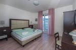 Hotel Bewertungen für Hotel Villa Carmen in Malcesine