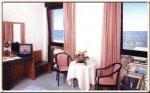 Bikerhotel Hotel Sole in Montesilvano