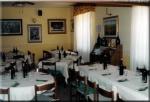 Radler Hotel Albergo Roberta in Sarteano (SI)