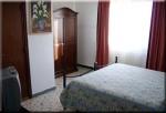 Biker Hotel Albergo Roberta in Sarteano (SI)