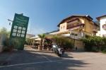Hotelbewertungen Hotel Steinmannwald in Leifers Steinmannwald