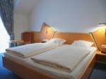 Radsport Hotel in Kirchheim