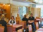 Radler Hotel Landhotel Kirchheim in Kirchheim
