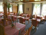 Hotel Bewertungen Landhotel Kirchheim in Kirchheim