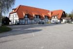 Fahrradhotel in Wismar - Dorf  Mecklenburg in Ostsee