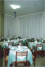 Radler Hotel Hotel Valentino in Lavagna