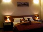 Radler Hotel Hotel Agli Ulivi in Valeggio sul Mincio am Gardasee