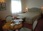 Radler Hotel Grand Hotel Bellavista in Levico Terme
