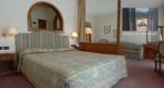 Biker Hotel Grand Hotel Bellavista in Levico Terme
