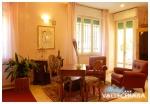 Radler Hotel Hotel Vallechiara in Cesenatico