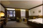 Radler Hotel Hotel Mondschein in Sexten