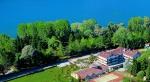 Radsport Hotel in Levico Terme