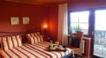 Radler Hotel Villa Montara Bed & Breakfast in Bodenmais