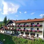 Villa Montara Bed & Breakfast  in Bodenmais - alle Details
