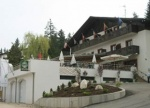 Bikerhotel Hotel Pension Greti in St. Felix am Gampenpass