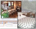 Radler Hotel Hotel Pension Greti in St. Felix am Gampenpass