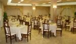 Radler Hotel Hotel Maria in Pineto