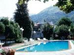 Fahrrad Hotel in Ischia