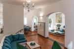 Radler Hotel Villa le Magnolie in Ischia
