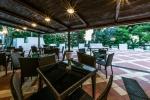 Biker Hotel Villa le Magnolie in Ischia