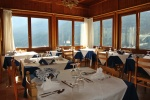 Biker Hotel Hotel Stella Alpina in San Pietro di Cadore