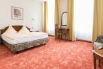 Radler Hotel Hotel Alexandra in Plauen
