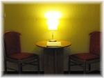 Radsport Hotel in Cochem