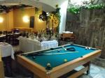 Radler Hotel Hotel Holl in Cochem