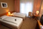 Übernachtungsangebot für HK - Hotel Düsseldorf City  in Düsseldorf