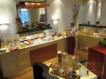 Radler Hotel Landhotel Betz in Bad Soden Salmünster